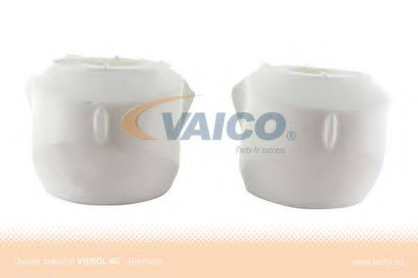 VAICO V106098 Отбойник, подвеска двигателя
