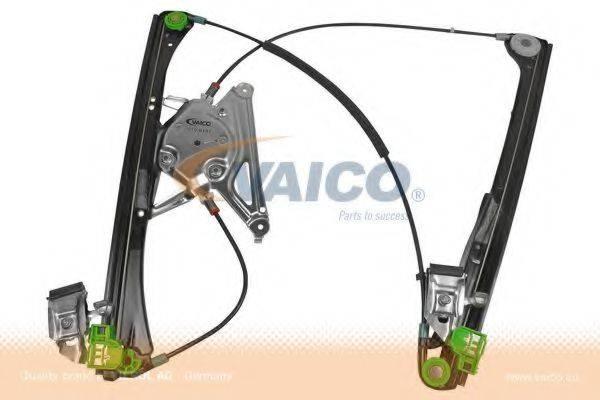 VAICO V106197 Подъемное устройство для окон