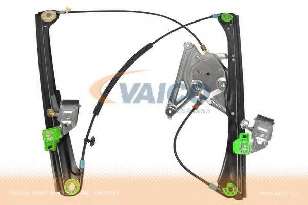VAICO V106198 Подъемное устройство для окон