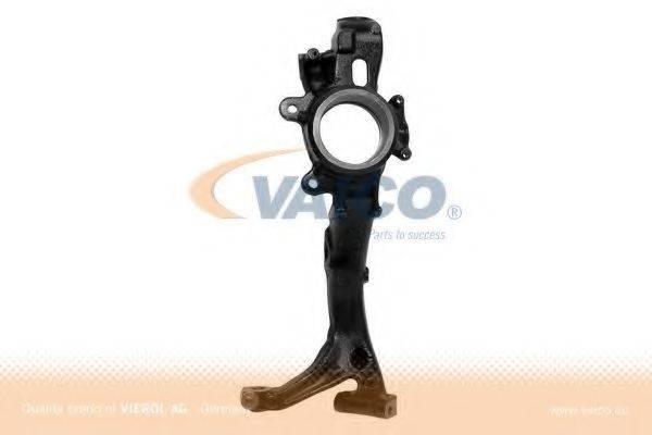 VAICO V106339 Поворотный кулак, подвеска колеса