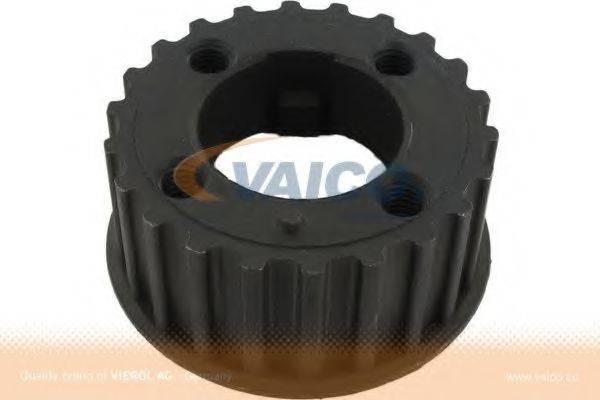 VAICO V108281 Шестерня, коленчатый вал
