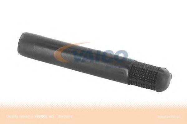 VAICO V109743 Кнопка центрального замка