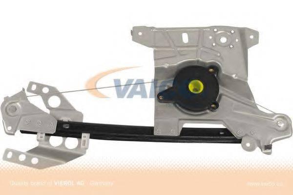 VAICO V109815 Подъемное устройство для окон