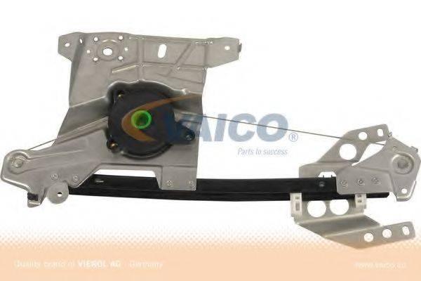 VAICO V109816 Подъемное устройство для окон