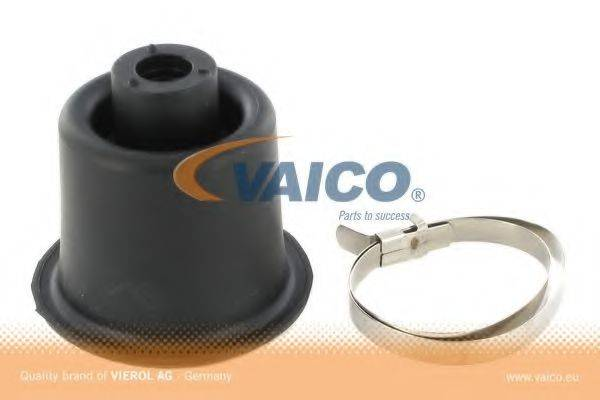 VAICO V220176 Комплект пылника, рулевое управление