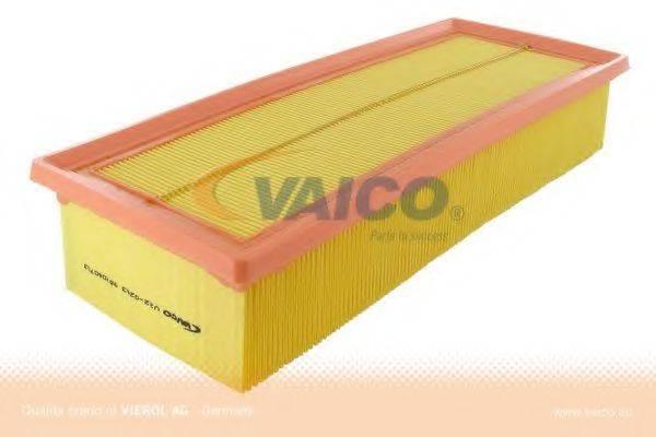 VAICO V220283 Воздушный фильтр