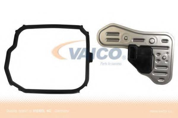 VAICO V220313 Комплект гидрофильтров, автоматическая коробка передач