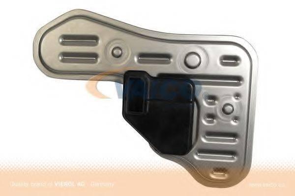 VAICO V220314 Гидрофильтр, автоматическая коробка передач
