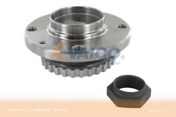 VAICO V221025 Комплект подшипника ступицы колеса