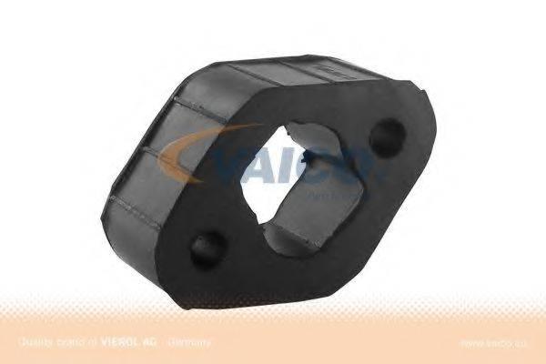 VAICO V229534 Буфер, глушитель