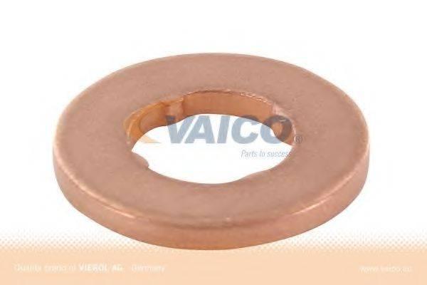 VAICO V301443 Шайба тепловой защиты, система впрыска