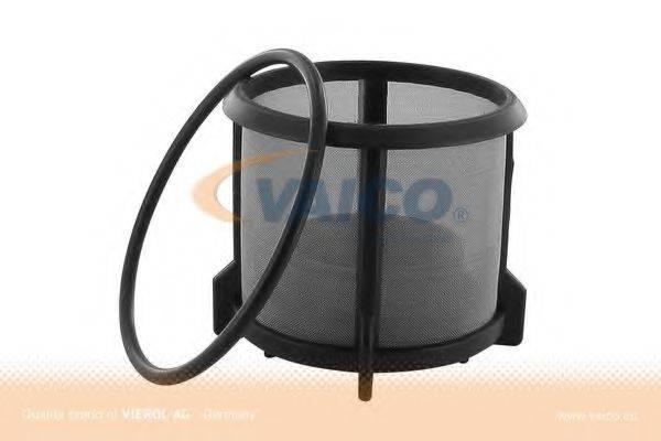 VAICO V302196 Топливный фильтр