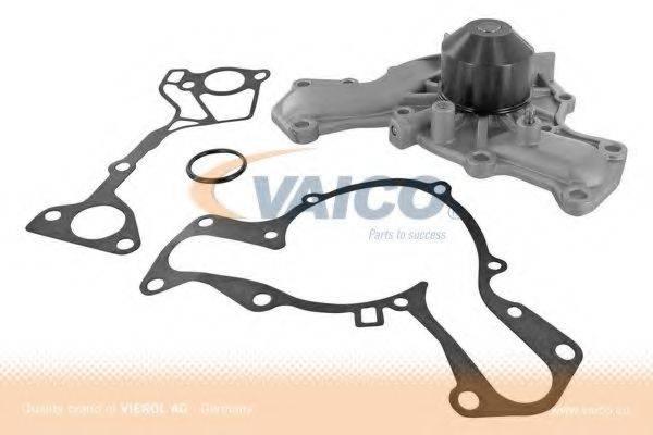 VAICO V3350004 Водяной насос