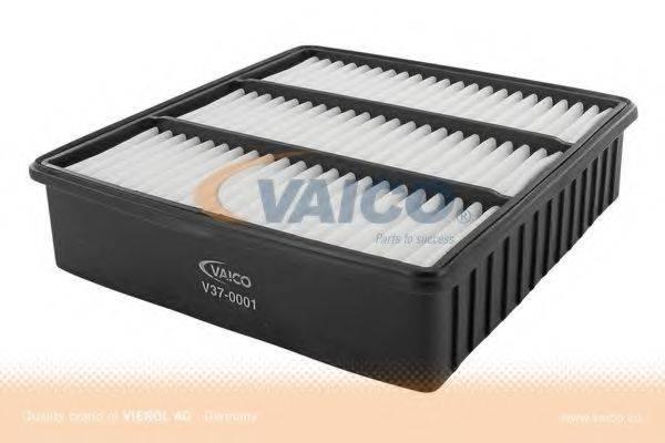 VAICO V370001 Воздушный фильтр