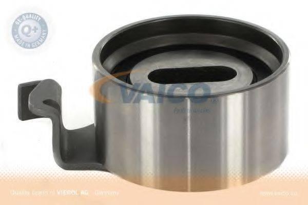 VAICO V370033 Натяжной ролик, ремень ГРМ