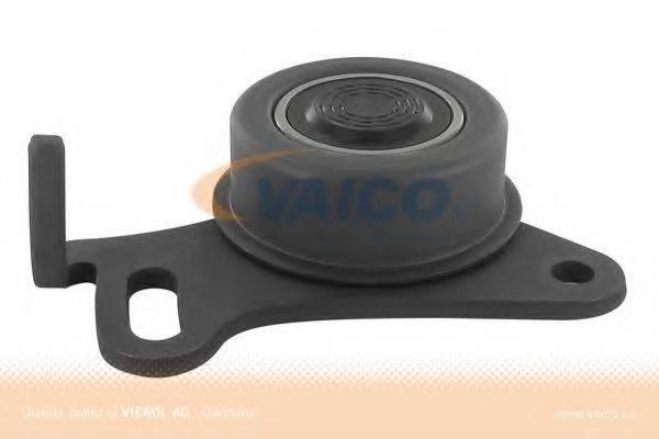 VAICO V370047 Натяжной ролик, ремень ГРМ