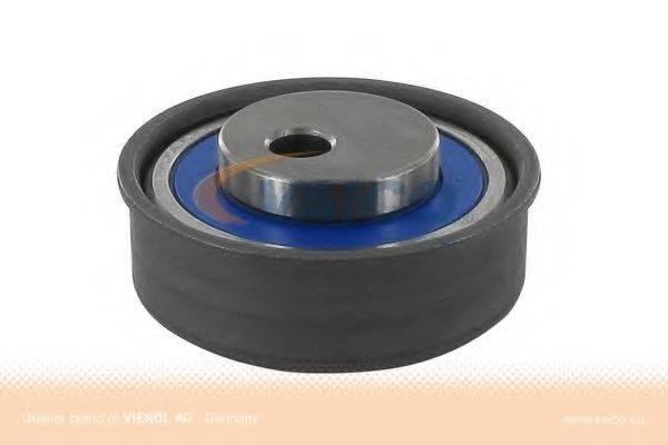 VAICO V370048 Натяжной ролик, ремень ГРМ
