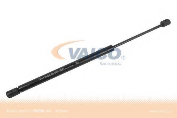 VAICO V370063 Газовая пружина, крышка багажник