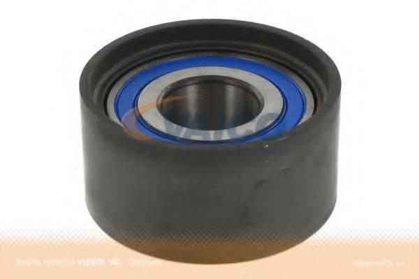 VAICO V400663 Паразитный / Ведущий ролик, зубчатый ремень