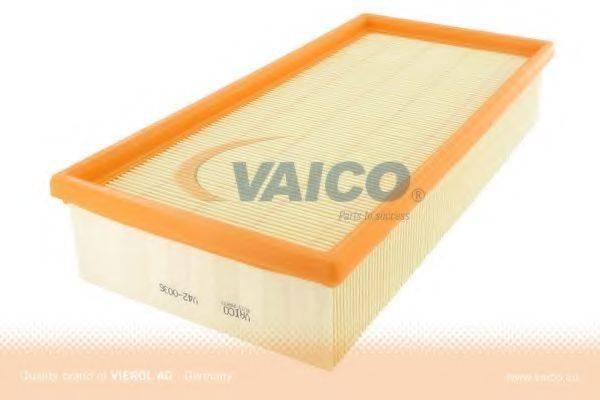 VAICO V420036 Воздушный фильтр