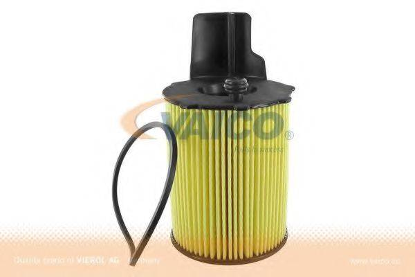 VAICO V420051 Масляный фильтр