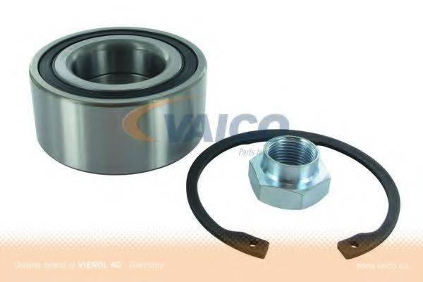 VAICO V420058 Комплект подшипника ступицы колеса