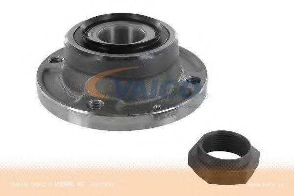 VAICO V420063 Ступица колеса