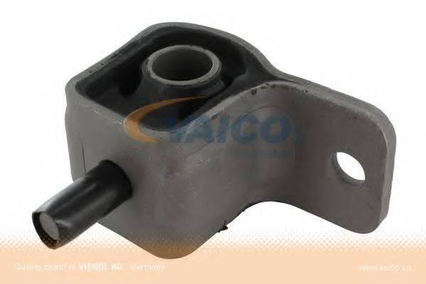 VAICO V420134 Подвеска, рычаг независимой подвески колеса