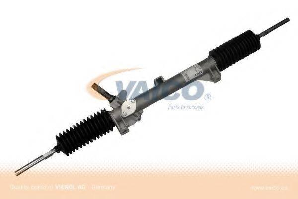 VAICO V420153 Рулевой механизм