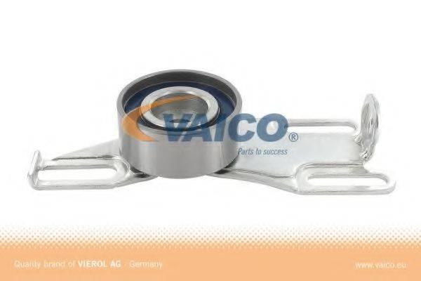 VAICO V420176 Натяжной ролик, ремень ГРМ