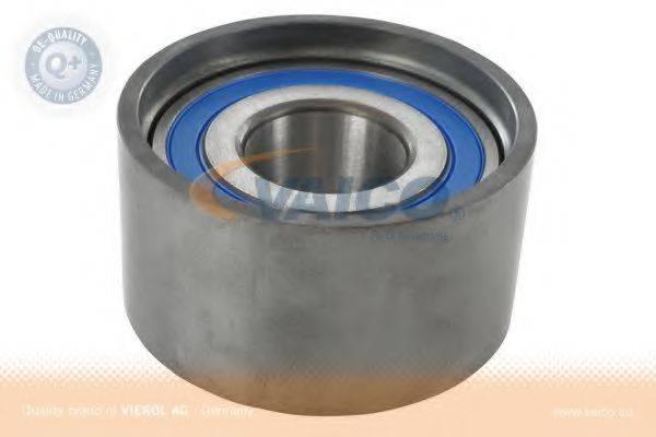VAICO V420190 Паразитный / Ведущий ролик, зубчатый ремень