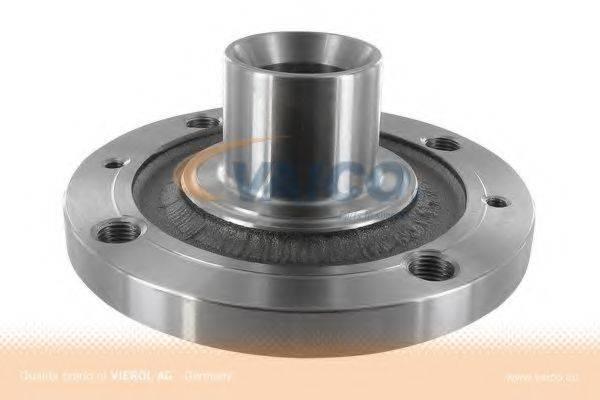 VAICO V420288 Ступица колеса