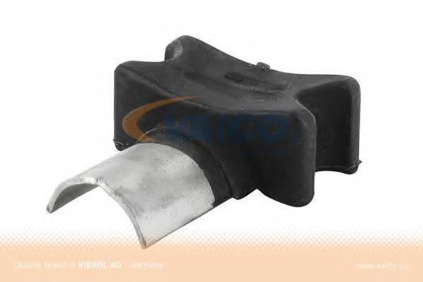 VAICO V420401 Опора, стабилизатор