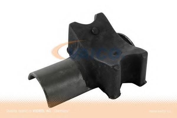 VAICO V420402 Опора, стабилизатор
