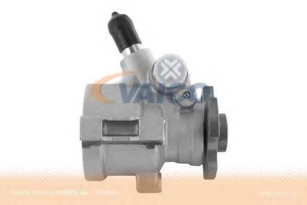 VAICO V420422 Гидравлический насос, рулевое управление