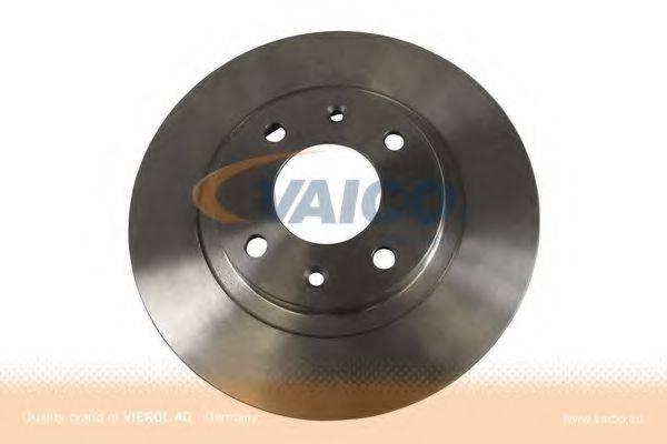 VAICO V4240003 Тормозной диск