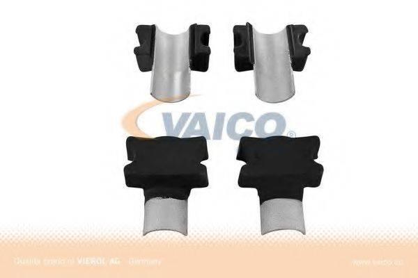 VAICO V429557 Опора, стабилизатор