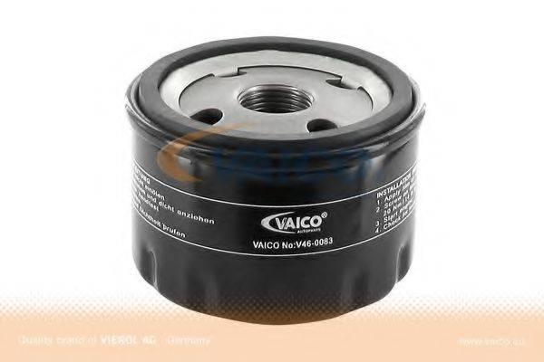 VAICO V46-0083