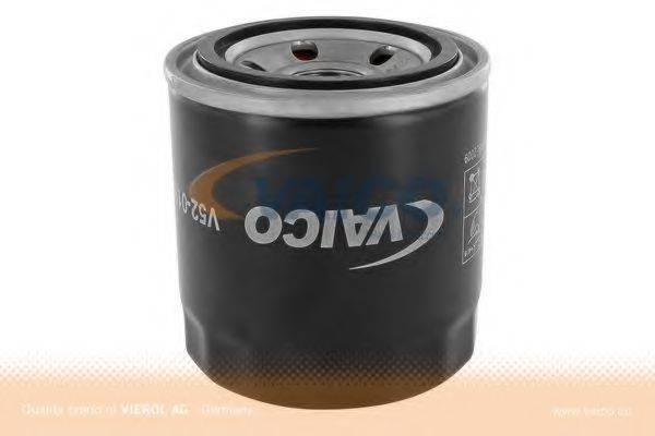 VAICO V520132 Масляный фильтр