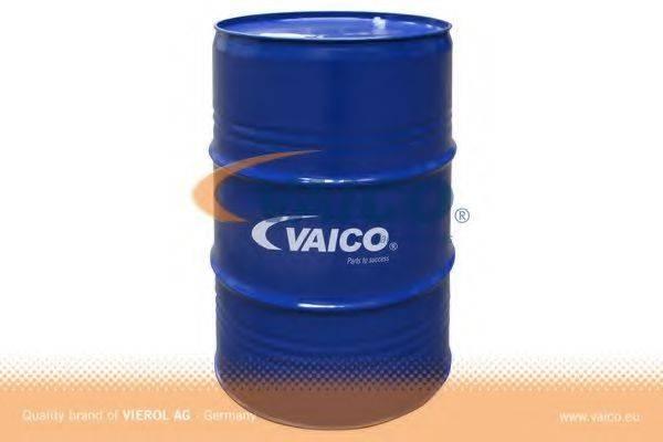 VAICO V600034 Антифриз