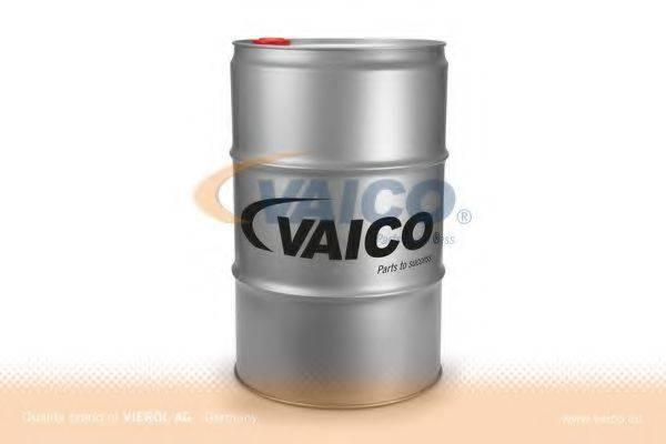 VAICO V600046 Масло ступенчатой коробки передач