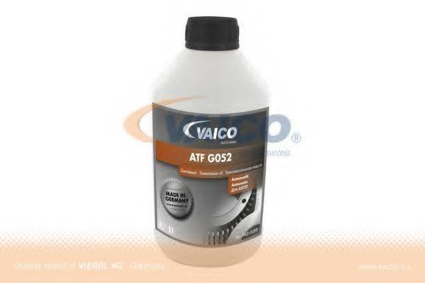 VAICO V600050 Масло автоматической коробки передач