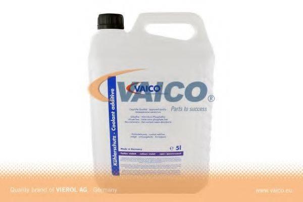 VAICO V600065 Масло автоматической коробки передач