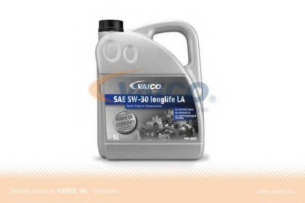 VAICO V600083 Моторное масло