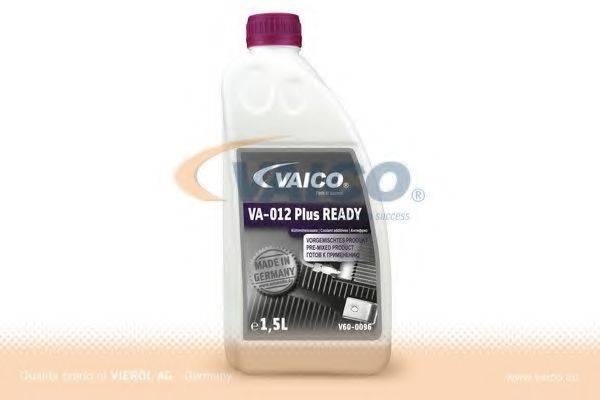 VAICO V600096 Антифриз