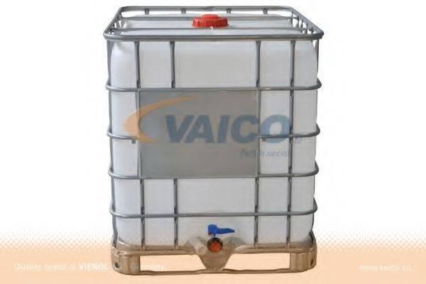 VAICO V600184 Моторное масло