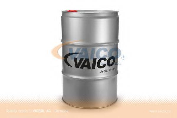 VAICO V600186 Моторное масло