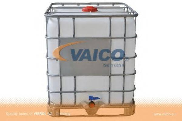 VAICO V600188 Моторное масло