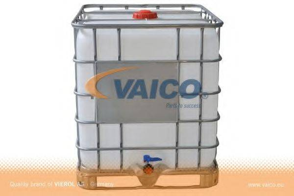 VAICO V600199 Моторное масло