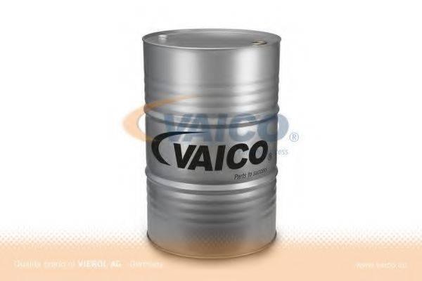 VAICO V600207 Трансмиссионное масло; Масло автоматической коробки передач